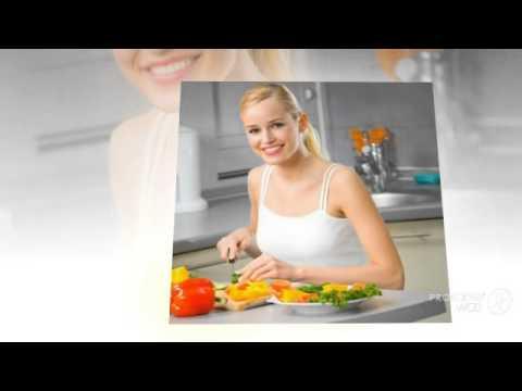 Диеты для похудения. Онлайн каталог бесплатных эффективных