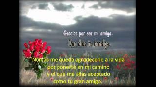 Richard Clayderman - Triste Coeur (TKM Angie)