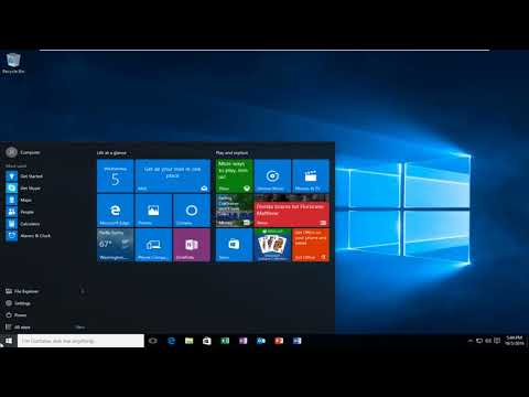 error 577 windows defender fix windows 10
