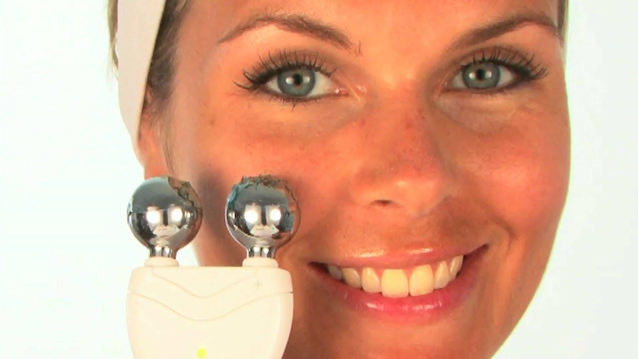 Does the Facial Flex Face Exerciser Work? | EruptingMind