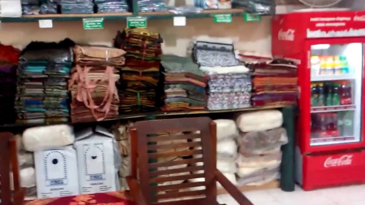 Tempatnya beli oleh-oleh Haji dan Umrah Online