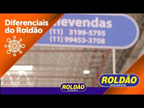 Televendas Roldão | Uma equipe com ofertas exclusivas