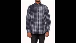 LCW Erkek Gömlek Kataloğu