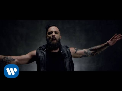 Skillet - Feel Invincible