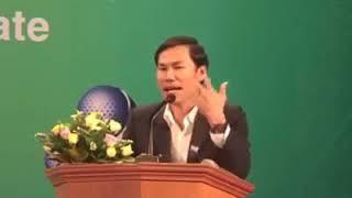 khmer business book