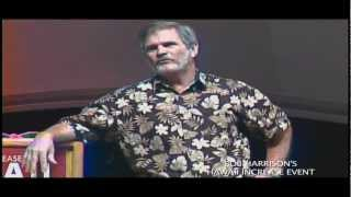 Brian Klemmer - Hawaii 2013 Video Speaker