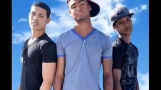 Me Complementas - El Yoi,Deep Fancy & El Jagual (Acme La Familia)