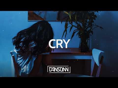 Cry - Dark Sad Intense Piano Beat | Prod. By Dansonn Beats