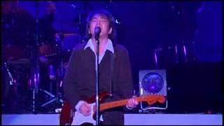 Sano Motoharu - Angelina.