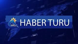 BAKAN Murat KURUM'dan Erzurum'a Kentsel Dönüşüm Müjdesi!
