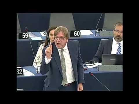 Viktor Orban vrea banii europeni, nu și valorile UE