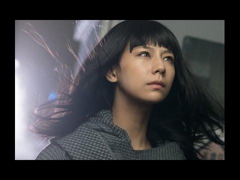 『CUTIE HONEY –TEARS-』映画オリジナル予告編