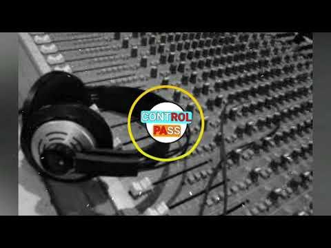 """لطفي دوبل كانو يقصف بأخر اغنية """"3ar 3likom""""الحكومة [Lotfi dk 2019]"""
