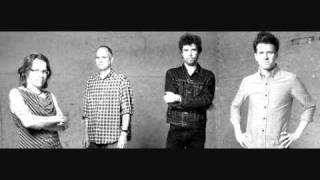 Superchunk - Say My Name