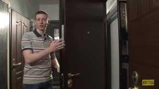 СТАЛ: Дверная сигнализация с удаленным контролем, для стальных дверей(Уникальная разработка европейских специалистов в области безопасности, впервые в России! Дверная сигнализ..., 2015-04-30T11:45:47.000Z)