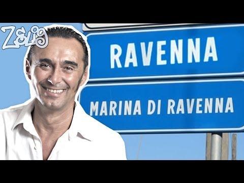 Giacobazzi - Ravenna | Zelig