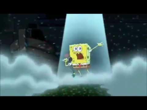 I'm..I'm..I'm..a bunch of memes (spongebob compilation)