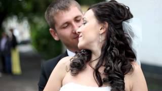 История Любви  Саша и Юля