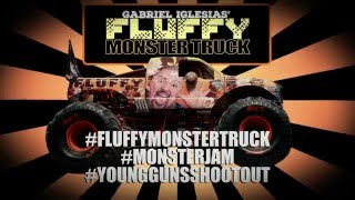 fluffy-monster-truck