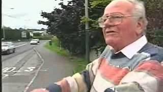 Eddie Cochran - Cherished Memories (2001 British documentary)