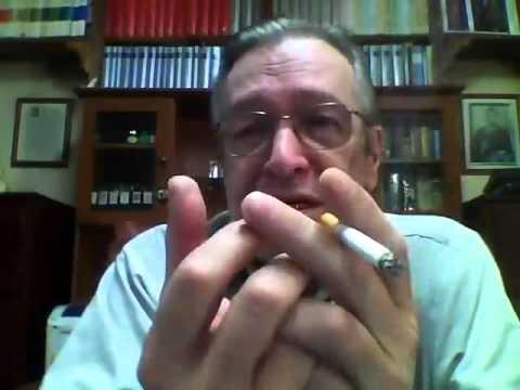 Olavo de Carvalho - George Soros e a Nova Ordem Mundial | Revolução Política/Crise Econômica Global