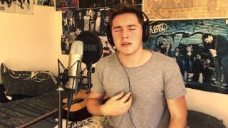 Hozier - Work Song | Ethan Conway