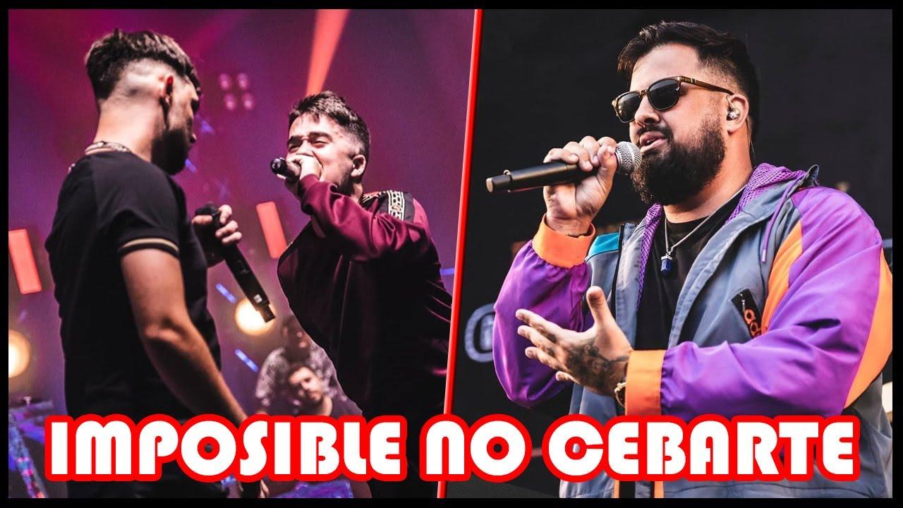 IMPOSIBLE NO CEBARTE CON ESTAS RIMAS (2020) 🤯 | Batallas de Rap
