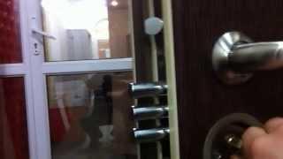 Какие лучше купить двери?(У нас двери на любой вкус Интернет магазин http://www.bronedveri5.com.ua/ http://ystanovka.bronedveri5.com.ua/ http://dverimilano.uaprom.net/, 2013-01-14T14:41:04.000Z)