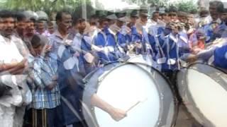 Ponnamma Mallavi Passed Away Part 4