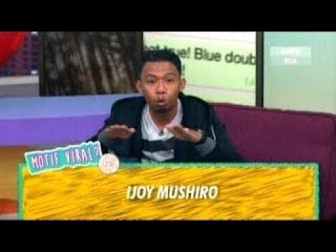 ijoy mushiro pencabar terdekat pian k pop? youtubeijoy mushiro pencabar terdekat pian k pop?