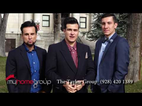 Importance of Online marketing - The Taylor Group