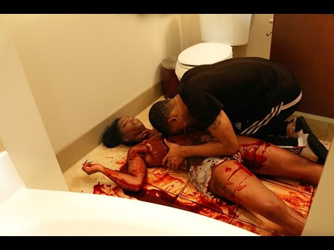 Download Youtube: DEAD GIRLFRIEND PRANK (EXTREME!)
