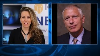 Fed Can Cause Gold Bubble, 'Super Bubble' In Mining Stocks - Doug Casey | Kitco News