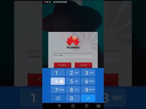 remove demo mode huawei/samsung (retail demo)