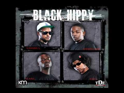 Black Hippy - I Do It For Hip Hop