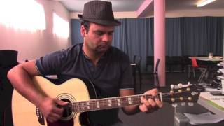 ALL OUT OF LOVE (Air Supply) Guitar Fingerstyle, by Hector Teixeira