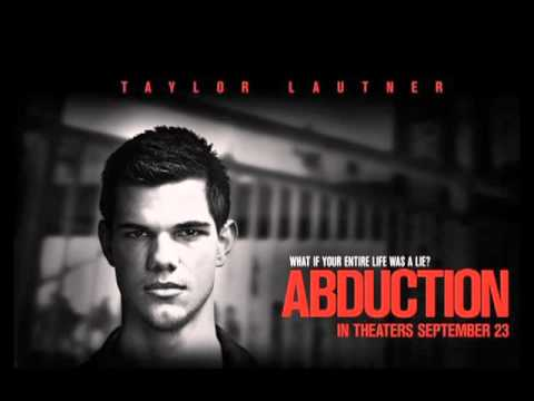 05. Abduction Soundtrack - (Under My Skin — Hot Bodies In Motion)