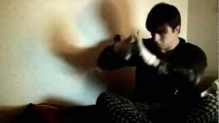 [DeRtY] finger show Ratatat-Seventeen Year