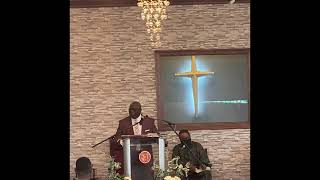 Sunday Sermon 2/28/21 part 1