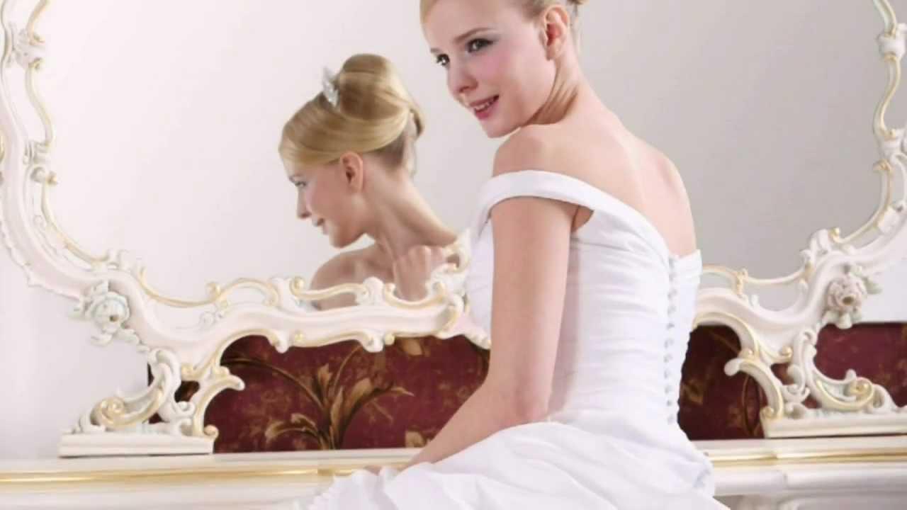location robe de mari e turck arabe traiteur wedding planner france strasbourg nadia. Black Bedroom Furniture Sets. Home Design Ideas