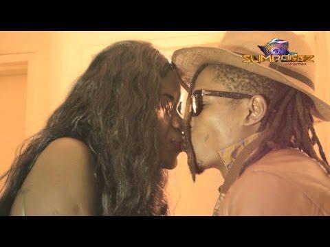 LOVE EMOTION MEDLEY ft SOULJAH LOVE & BOUNTY LISA BY SLIMDOGGZ ENTERTAINMENT