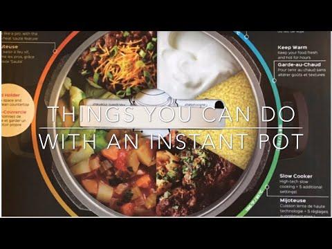 ip3qt-|-cuisine-et-dépendances-🎃-|-facile-et-pas-cher-|-soupe---pot-au-feu---velouté-de-légumes