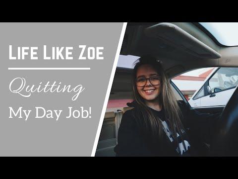 i-quit-my-job-&-life-update- -life-like-zoe