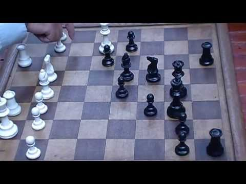 ajedrez callejero (Lawyer-Sanguinetti).MOD