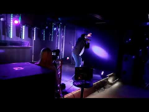 Tony Romeo - Teit meistä kauniin (Ihkun karaokeskaba, finaali)
