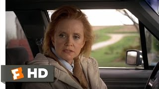 Citizen Ruth (6/12) Movie CLIP - A Pro-Choice Spy (1996) HD