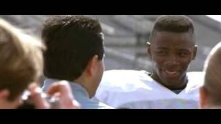 Friday Night Lights (2004) movie trailer