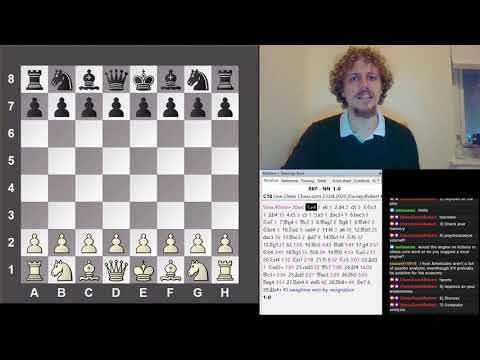 Getting the most from your chess game analysis