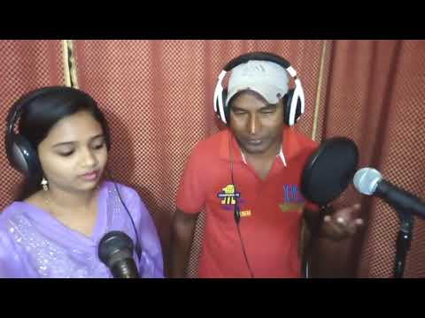 AWAAZ HAMARI By-Rabi & Babita,  ultimate touch of sambalpurias