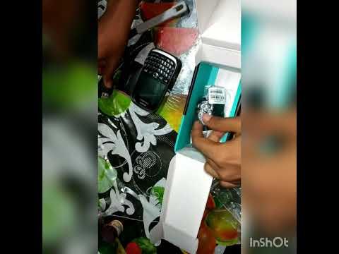 Blackberry curve 9220 video clips.